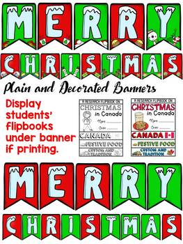 CHRISTMAS IN ENGLAND DIGITAL RESEARCH: GOOGLE CLASSROOM
