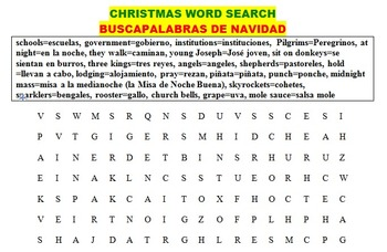CHRISTMAS LEARNING PACKET! (FUN, MATH, LITERACY, CCSS, ARTS ETC, 85 PAGES!)