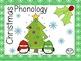 CHRISTMAS MEGA UNIT: ARTIC/PHONO/LANGUAGE