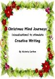 CHRISTMAS MIND-JOURNEYS