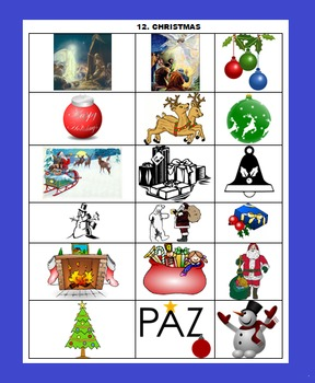 CHRISTMAS PUBLIC DOMAIN  CLIP ART IMAGES (OVER 200!!!  SUPER BARGAIN)