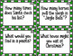 CHRISTMAS TRIVIA GAME - Categories & Questions Game Show Style!