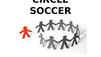 CIRCLE SOCCER