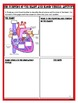 CIRCULATORY SYSTEM, Interactive Notebook