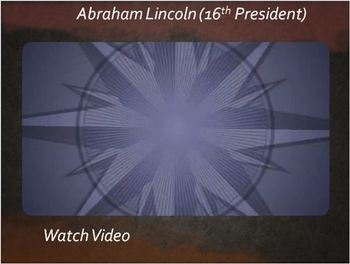 CIVIL WAR PPT Lesson 3: Timeline, Gettysburg, Lincoln, Emancipation Proclamation
