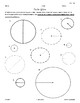 CIrcles Galore 7.9B-Area and Circumference of Circles