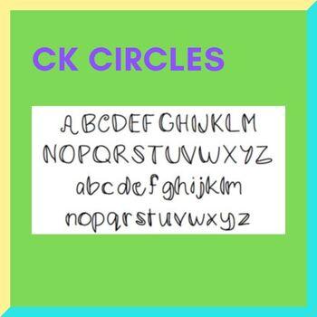CK Circles