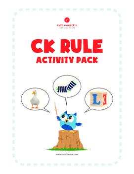 CK Rule