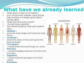 CKLA 10 lesson 9