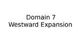 CKLA 2nd Grade Domain 7 Vocabulary