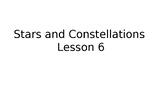 CKLA 3rd Grade Domain 7 Lessons 6-10
