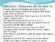 CKLA Domain 11 lesson 7