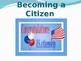 CKLA Domain 11 lesson 8