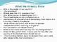 CKLA Domain 11 lesson 9