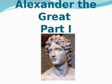 CKLA Domain 3  Ancient Greek Civilization lesson 11