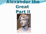 CKLA Domain 3  Ancient Greek Civilization lesson 12