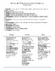 CKLA Domain 5 Early American Civilizations: Study Guide and Assessment Questions