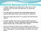 CKLA Domain 7 lesson 4