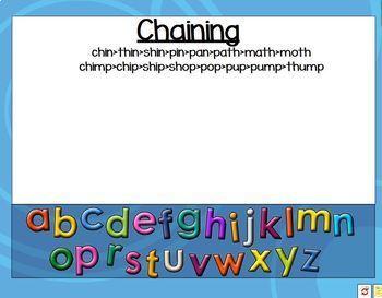 CKLA / EngageNY Unit 7 Flipchart Bundle