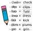 CKLA / EngageNY Unit 8 Lesson 15 PowerPoint