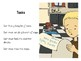 CKLA / EngageNY Unit 8 Lesson 6 PowerPoint