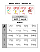 CKLA First Grade Skills Unit 1 Lesson 21 - Leveled Decoding and Fluency Practice