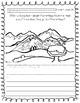 CKLA Grade 2 Domain 4 Reading Response Journal