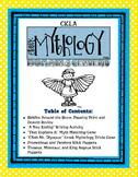 CKLA Grade 2 Domain 4 Greek Myths Review Centers