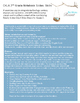 CKLA Grade 2 Skills- Individual Unit 1 Smartboard/Interactive Whiteboard Slides