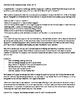 CKLA Grade 2 Skills- Individual Unit 2 Smartboard/Interact