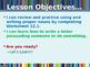 CKLA Grade 2 Skills Unit 4 Lesson 12 PowerPoint