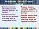 CKLA Grade 2 Skills Unit 4 Lesson 13 PowerPoint