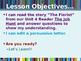CKLA Grade 2 Skills Unit 4 Lesson 16 PowerPoint