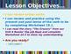 CKLA Grade 2 Skills Unit 4 Lesson 19 PowerPoint