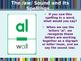 CKLA Grade 2 Skills Unit 4 Lesson 21 PowerPoint