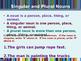 CKLA Grade 2 Skills Unit 4 Lesson 7 PowerPoint