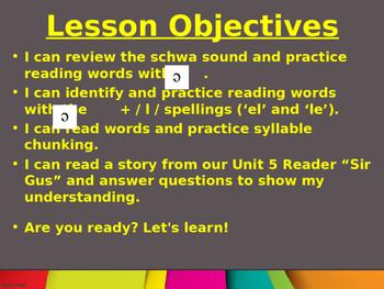 CKLA Grade 2 Skills Unit 5 Lesson 13 PowerPoint