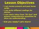 CKLA Grade 2 Skills Unit 5 Lesson 18 PowerPoint