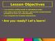 CKLA Grade 2 Skills Unit 5 Lesson 26 PowerPoint