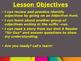 CKLA Grade 2 Skills Unit 5 Lesson 4 PowerPoint