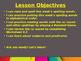 CKLA Grade 2 Skills Unit 5 Lesson 6 PowerPoint
