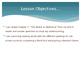 CKLA Grade 2 Skills Unit 6 Lesson 19 PowerPoint