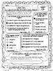 CKLA Grade 3 Unit 1 Ch. 3 Classic Tales Reading Quiz