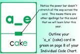 CKLA Grade 2 Unit 2 Lesson 1