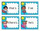 CKLA Grade 2 Unit 2 Word Cards, Skills Strand NO PREP