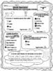 CKLA Grade 3 Skills Unit 2 Ch. 2 Reading Quiz