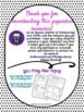 CKLA Grade 3 Skills Unit 2 Ch. 3 Google Form