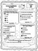 CKLA Grade 3 Skills Unit 2 Ch. 4 Reading Quiz