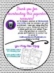 CKLA Grade 3 Skills Unit 2 Ch. 5 Google Form