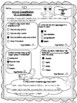 CKLA Grade 3 Skills Unit 2 Ch. 5 Reading Quiz
